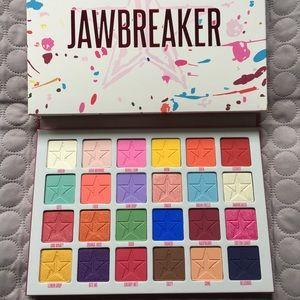 Jeffree Star ⭐️ Jawbreaker Palette